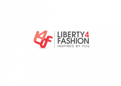 Liberty 4 Fashion